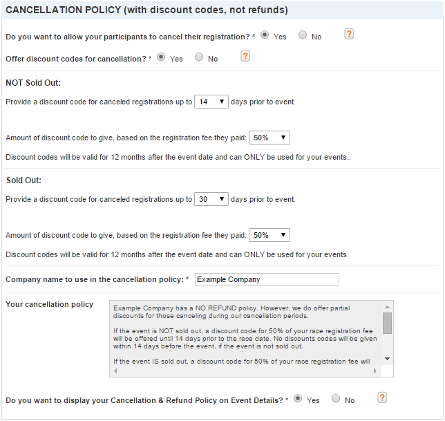 Cancellation_Policy2