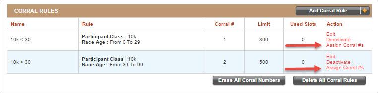 Corrals_-_Step_3