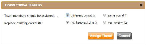 Corrals_-_Step_4