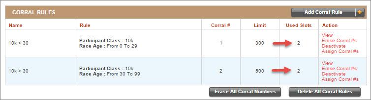 Corrals_-_Step_5