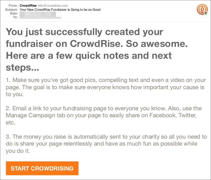 CrowdRise_Email_2