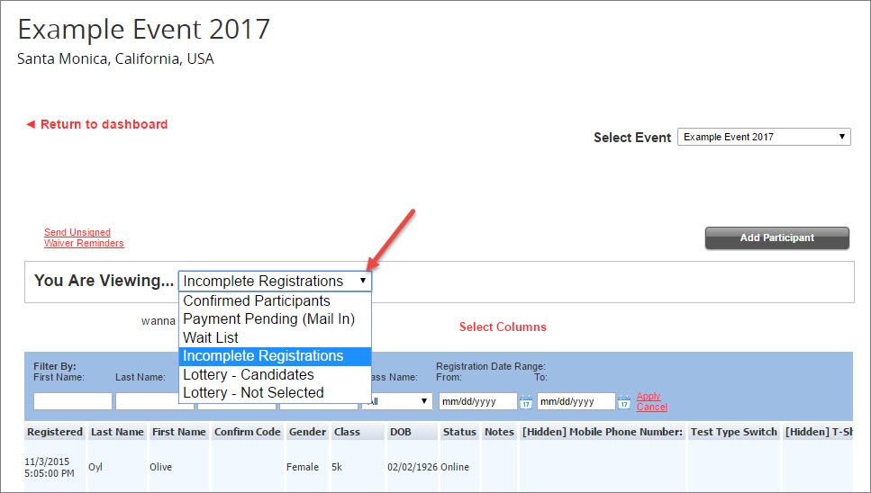 Incomplete_Registrations