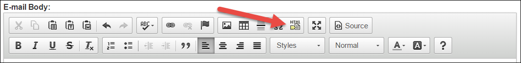 Insert_HTML