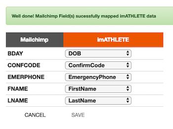 Mailchimp_image18