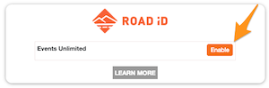 ROAD iD Enable-1