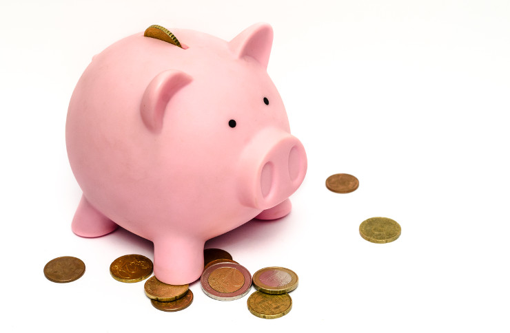 business-money-pink-coins-740x484
