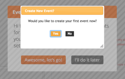 create_first_event_OK