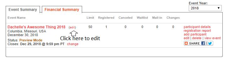 event_edit