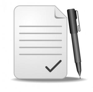 img_paperregistration