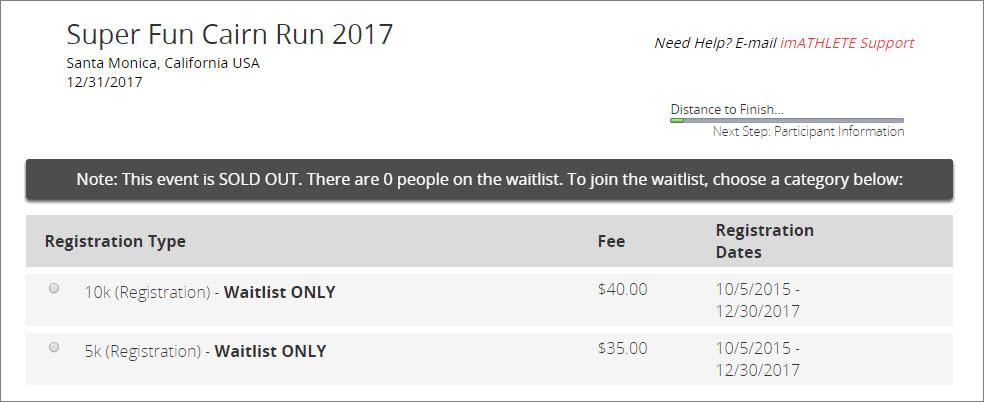 waitlist (1)